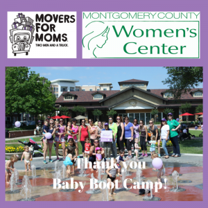 THank you Baby Boot Camp (2)