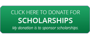 Scholarship Donation Button