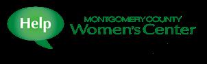 womens center community partners