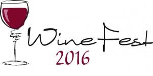 winefest2016_logo