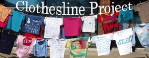 clothesline_project_image